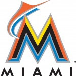 miamiMarlins1