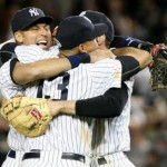 new-york-yankees-world-series-2009-diamonds