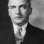 Cecil Hart