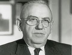 Frank J.Selke