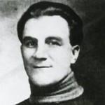 Jack Laviolette - Canadien.com