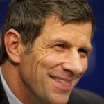 Marc-Bergevin