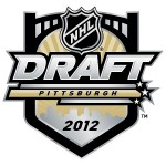 2012_NHL_Draft