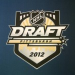 Pittsburgh-2012-NHL-Draft