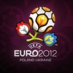 uefa_euro_2012_logo_602582080