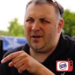 SDR_TV-Jean-Charles-Lajoie-tb