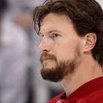 Shane Doan attend de voir ce qui se passe à Phoenix pour décider de son avenir...à Montréal?