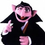 count-von-count