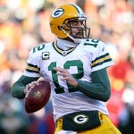 SDR_Aaron-Rodgers