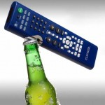 telecommande-biere